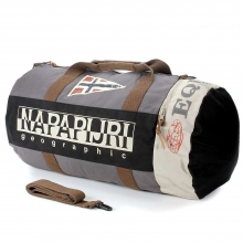 Equator 12 Duffel by Napapijri