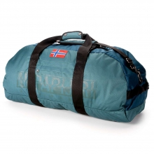 New Emfrid Medium 11 Duffel by Napapijri