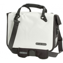 Office Bag QL3 by Ortlieb