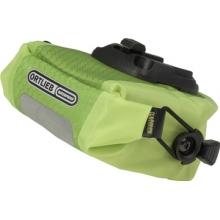 Saddle-Bag Micro by Ortlieb