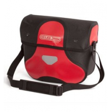 Ultimate6 Classic Medium Cycling HandleBar Bag by Ortlieb