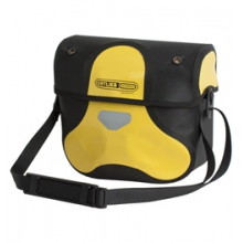 Ultimate6 Classic Medium Cycling HandleBar Bag by Ortlieb in Evanston IL