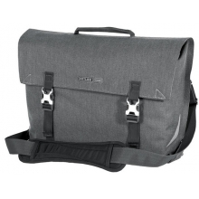 Commuter-Bag QL2.1 Urban by Ortlieb