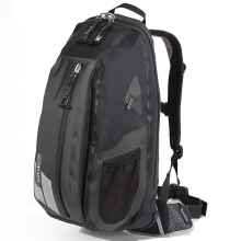 Flight Backpack by Ortlieb