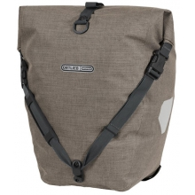 Back-Roller Urban Style (Single Bag) by Ortlieb