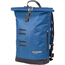 Commuter City Daypack