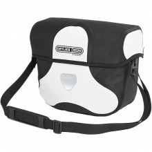 Ultimate6 Classic Handlebar Bag