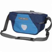 Ultimate6 Plus Handlebar Bag