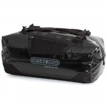 Duffel 110L Bag