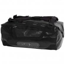 Duffel 60L Bag