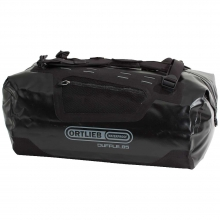 Duffel 85L Bag