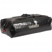 Big Zip Travel Bag