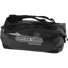 Duffel 40L Bag