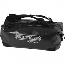 Duffel 40L Bag
