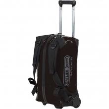 Duffle RG 34L Wheeled Luggage