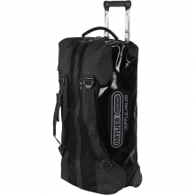 Duffle RG 60L Wheeled Luggage