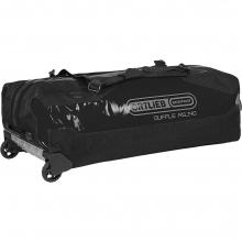 Duffle RS 140L Wheeled Luggage