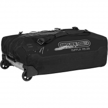 Duffle RS 85L Wheeled Luggage