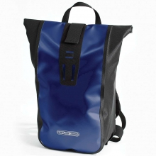 Velocity Bag by Ortlieb