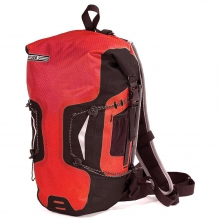 AirFlex 11 Backpack by Ortlieb