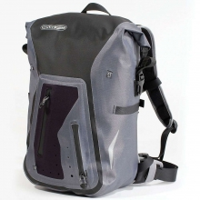 Packman Pro2 Bag by Ortlieb