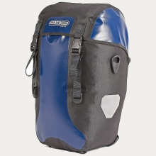 Back Packer Classic Bag - Pair