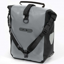 Front Roller Classic Bag - Pair by Ortlieb