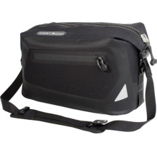 Trunk Bag by Ortlieb