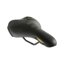Lumia Moderate - Women's by Selle Royal