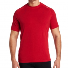 Men's Carrollton Performance T-Shirt in Norman, OK