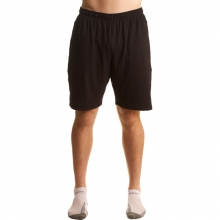 Mens Vital Training Short - Sale Black Medium by Tasc