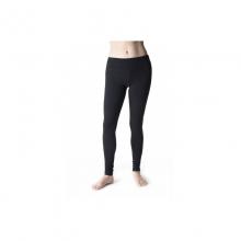 Womens NOLA Legging - Sale Black Large by Tasc