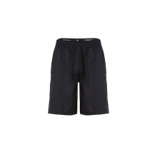 - GREENWICH SHORT - x-large - Black by Tasc