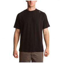 Tasc Men's Carrollton Performance T by Tasc