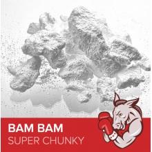 - Bam Bam Super Chunky - 5oz in Fairbanks, AK