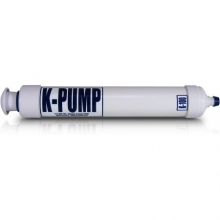 100 Hand Pump by K Pump