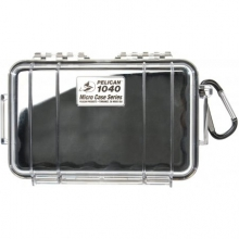 Pelican Micro Case 1040 Dry Box by Pelican