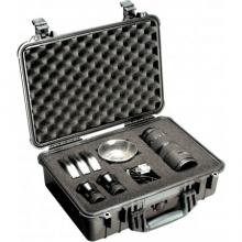 Pelican 1500 Watertproof Protector Case in Austin, TX