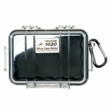 Pelican Micro Case 1020 Dry Box in Omaha, NE