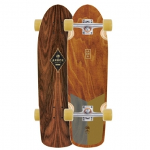 Pilsner Premium Complete Cruiser Skateboard in State College, PA