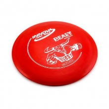 DX Beast Golf Disc by Innova Disc Golf