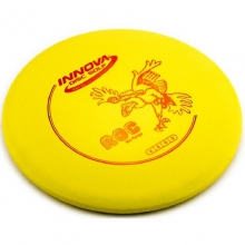 DX Roc Golf Disc in State College, PA