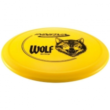 DX Wolf Golf Disc in State College, PA