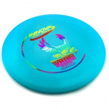 DX VRoc Golf Disc in State College, PA