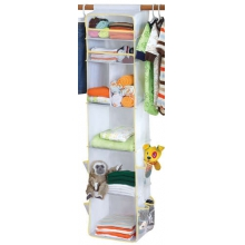 Closet Cubby Organizer by Dex Baby in Dothan Al