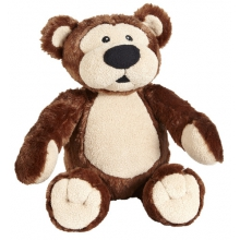 Bedtime Buddy Sound Soother Bear