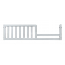 Athena Toddler Rail