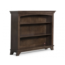 Kensington Hutch/Bookcase by Stella Baby and Child