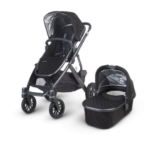 VISTA  Stroller by UPPAbaby in Surfside Beach SC
