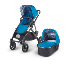 VISTA 2015 Stroller by UPPAbaby in Beaverton OR